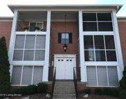 905 Donard Park Ave Unit 905, Louisville image