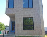 4120 McRee, St Louis image