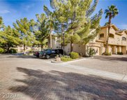 2050 Warm Springs Road Unit #1723, Henderson image