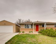 4581 Dixon Drive, Westminster image