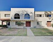 4651 N 21st Avenue, Phoenix image