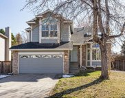 906 Garden Drive, Highlands Ranch image