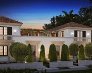 237 Brazilian Avenue, Palm Beach image