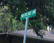 2901  Dixie Lane, Camino image