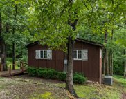 13243 Lakeview Drive, Ste Genevieve image