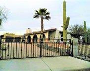 2770 W Tippecanoe, Tucson image