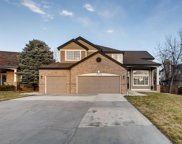 15573 Flowerhill Circle, Parker image