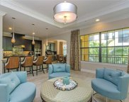 2751 Tiburon Blvd E Unit 101, Naples image
