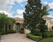 118 Bianca Drive, Palm Beach Gardens image