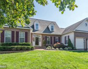 20984 DEER RUN WAY, Ashburn image