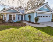 8809 Whaley Circle, Wilmington image