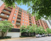 33 West Huron Street Unit 509, Chicago image