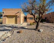 8639 N Candlewood, Tucson image