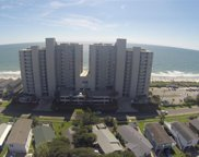 1690 N Waccamaw Dr. Unit 405, Garden City Beach image