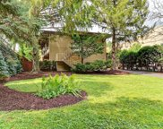 1530 William Street, River Forest image