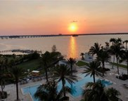 3000 Oasis Grand Blvd Unit 1704, Fort Myers image