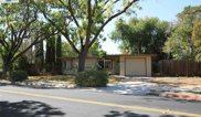 2055 N 6th St, Concord image