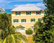 7365 S Highway A1a, Melbourne Beach image