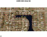 2209 Sw 43rd  Street, Cape Coral image