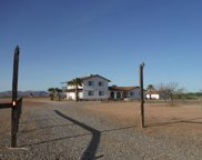 50636 W Iver Road, Aguila image