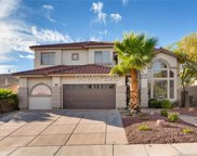 1327 AUTUMN WIND Way, Henderson image