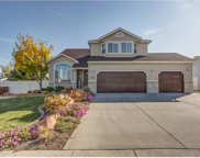 3401 S 6180  W, West Valley City image