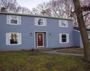 706 Chelsea Rd, Absecon image
