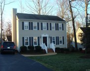 11319 Stonecrop Place, North Chesterfield image