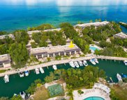 96000 Overseas Highway Unit DD2, Key Largo image