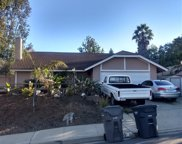 955 Funquest Dr, Fallbrook image
