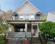 4312 North Lowell Avenue, Chicago image