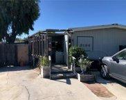 9196     Pinewood Court, Atascadero image
