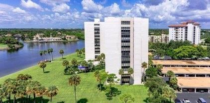 336 Golfview Road Unit #503, North Palm Beach