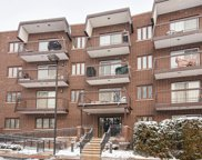 350 East Dundee Road Unit 405, Buffalo Grove image