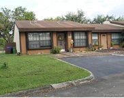 2311 Buttonwood Ave, Pembroke Pines image