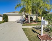 1209 Alpine Lake Drive, Brandon image