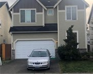 9222 175th St Ct E, Puyallup image