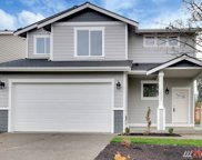 16521 A St S, Spanaway image