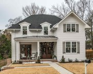8 Oakview Drive, Greenville image