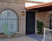565 W Calle Lago, Tucson image