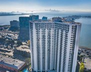 6363 Christie Ave Unit 2825, Emeryville image
