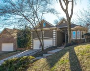 13 Micawber Ct, Brentwood image