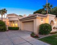 10435 N 101st Place, Scottsdale image