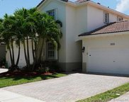 18640 Sw 28th Ct Unit #18640, Miramar image