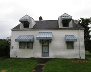 2936 Clearview Rd, Hampton image