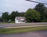 1106 Woodland Drive, Elizabethtown image