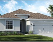 3693 Kinley Brooke Lane, Clermont image