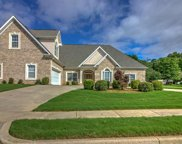 111 Compass Point Drive, Madison image