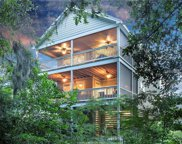 38 Jarvis Creek Lane, Hilton Head Island image