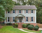 5239 Post House Ln, Birmingham image